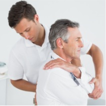 back pain sciatica pain relief Amherst & Clarence, NY