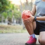 Tired of Your Hip and Knee Pain? Find Lasting Relief with Physical Therapy